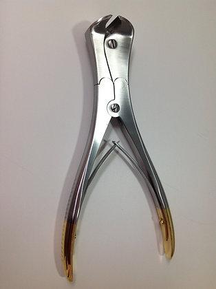 Cortador de Fios - Corte Frontal com Videas 22cm
