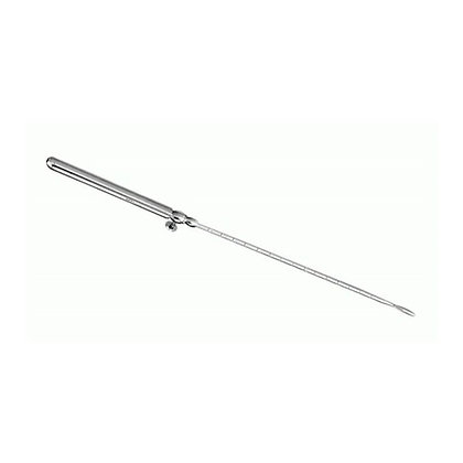 Histerometros de Collin 28cm
