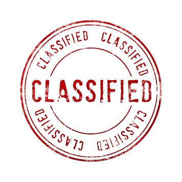 black-ops-classified-classified-stamp-31