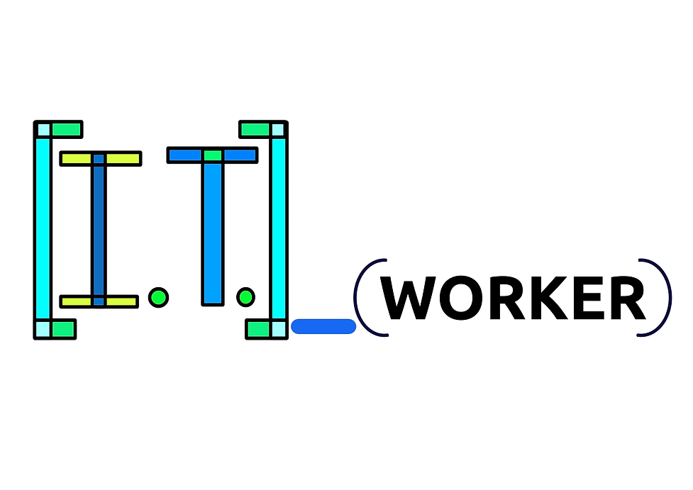 it_worker.png