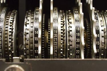 cryptography.jpg