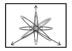 quantum simulation.png