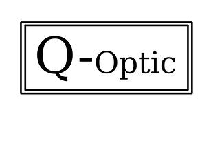 Q-Optic.png