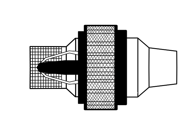 turboshaft.png