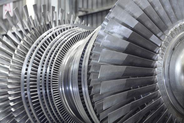 steam turbine.jpg