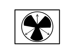 Atomic Physics.png