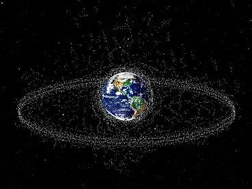 spacedebris-128558985.jpg