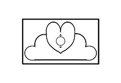 Medical Cloud.png
