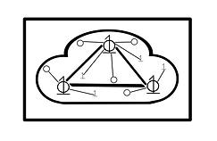 cloud saas.png