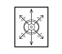 quantum tools.png