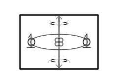 quantum informatics.png