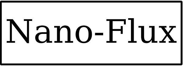 Nano-Flux_edited.png