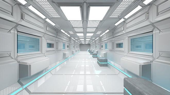 space lab.jpg