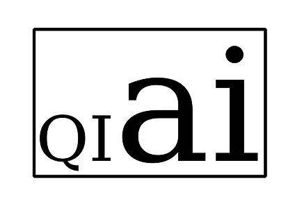 AI2_1.png