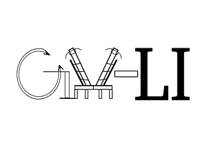 gv-light.png
