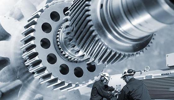industrial machinary.jpg