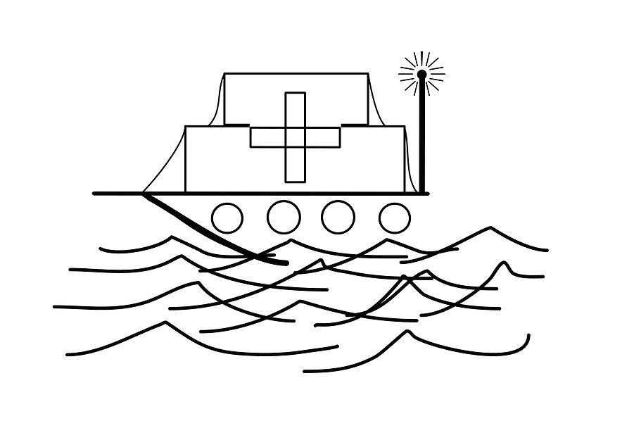 naval maintenance.png