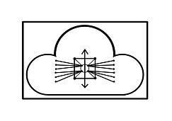 Tech Cloud.png