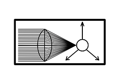 Optical Research.png