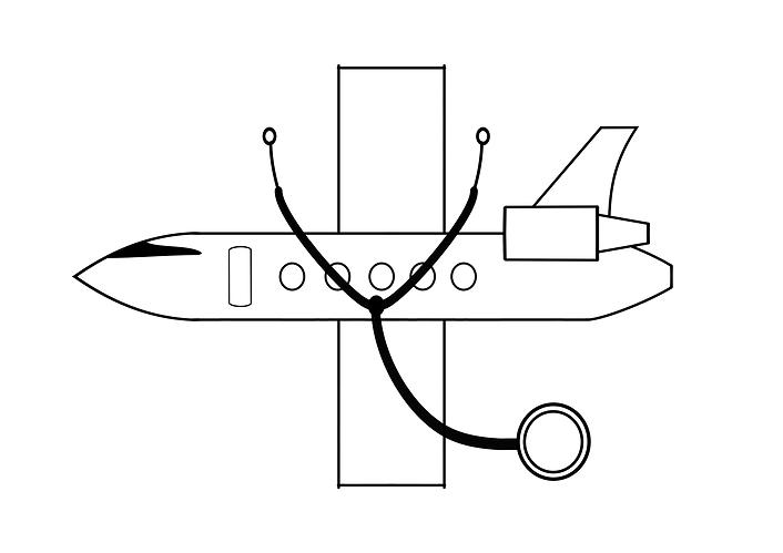 Ambulance & Air-Ambulance Automation.png