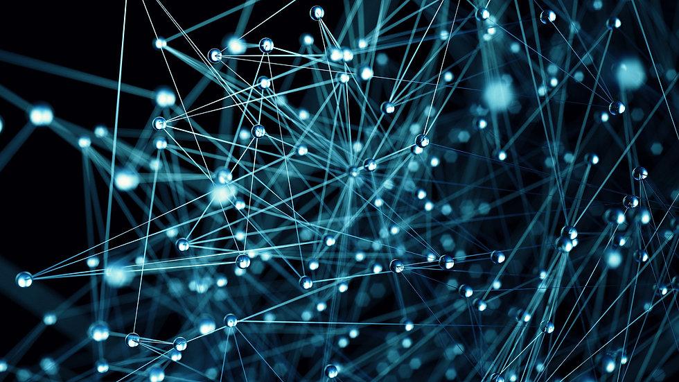 light+network.jpg