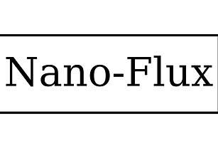 Nano-Flux.png