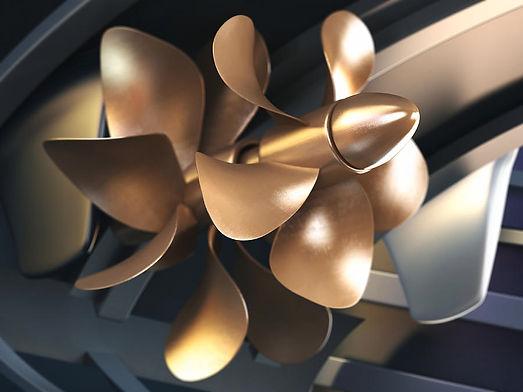 ship-propeller-adventtr.jpg