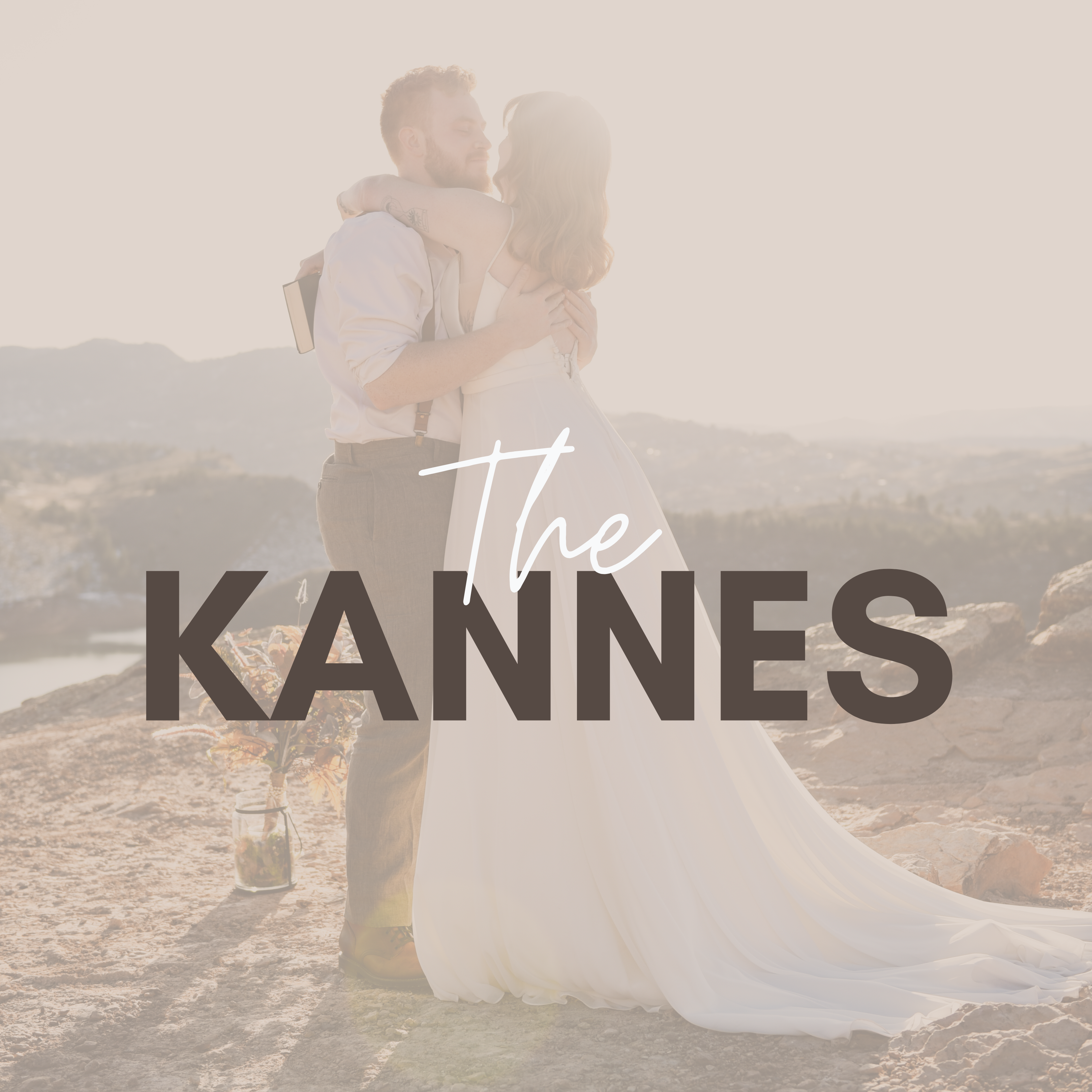 Kanne Cover