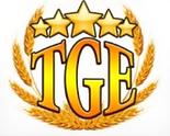 tge2.PNG