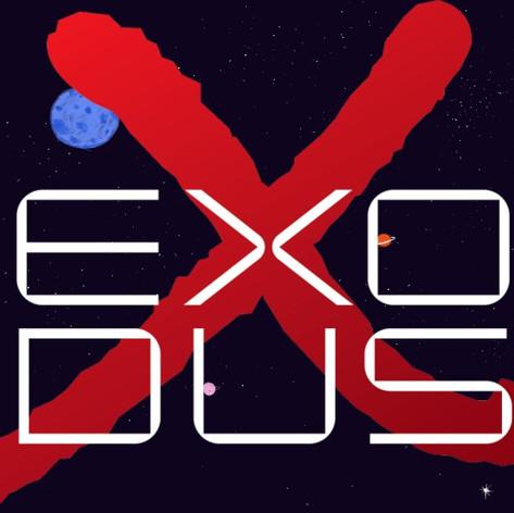 eXo Mega Mix