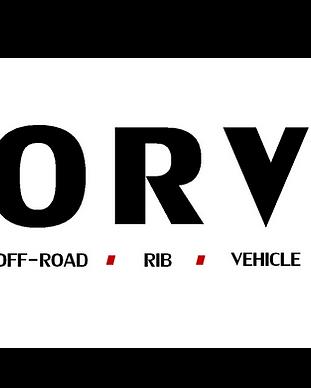 ORV transparent.png