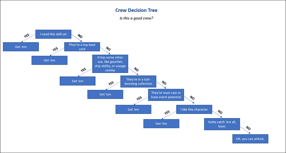 Decision Tree.png