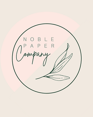 Noble Paper Company - Logo (7).png