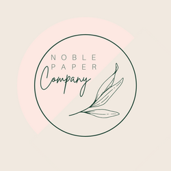 Noble Paper Company - Logo (7)