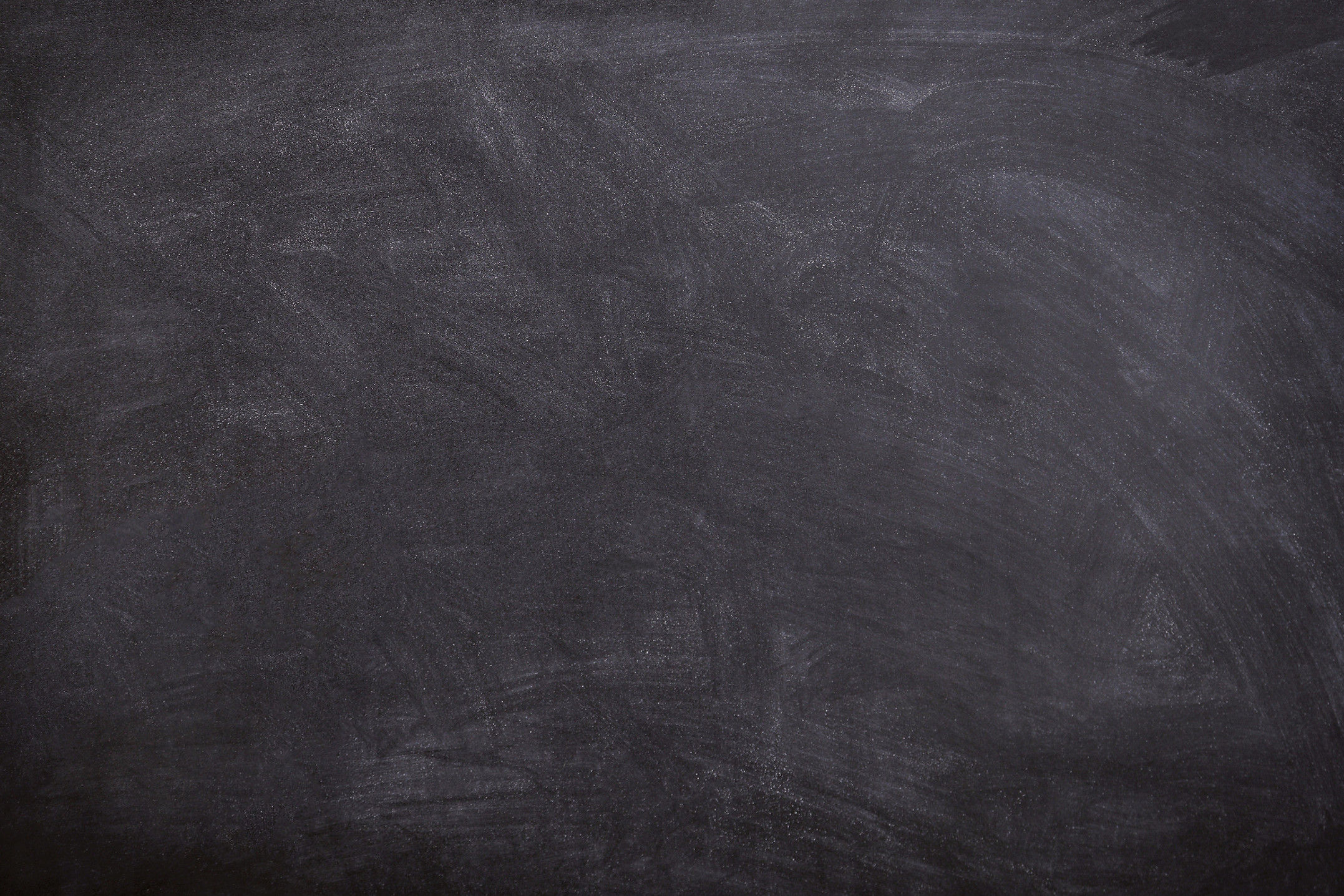 Canva - Chalkboard Texture Background.jp