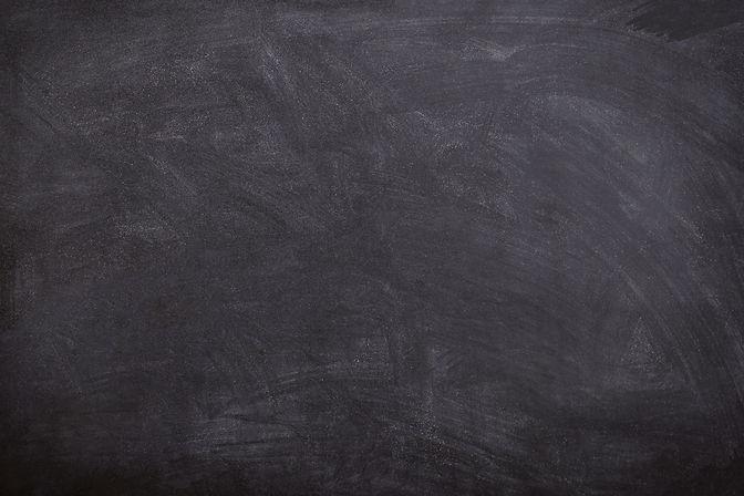 Canva - Chalkboard Texture Background.jp