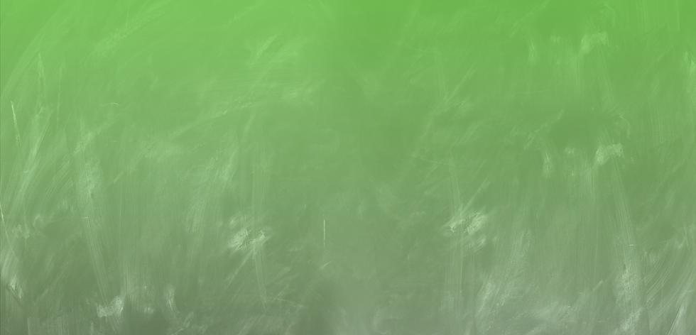 Green blackboard.png
