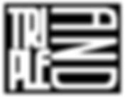 TripleAnd_kompakt_outline_neg.png
