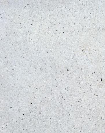 fliesenaufkleber-dekor-beton-grau-natur-