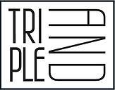TripleAnd_kompakt_outline_rgb_black.jpg