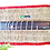 Thumbnail: Elegance Central Adhyathma Ramayanam on Ramacham thadukku  