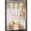 Thumbnail: Ecospel Sree Guruvayoorappan Photo Frame  
