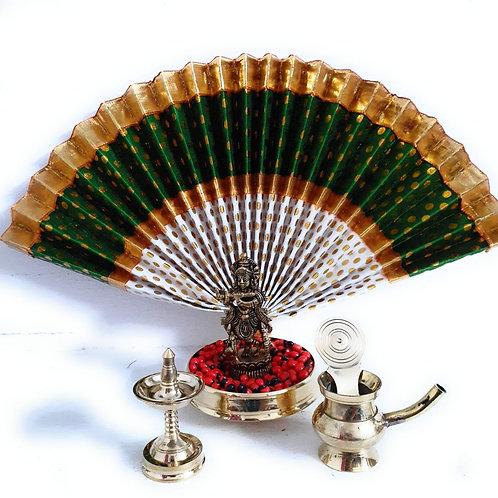 Elegance Central Vishu Kit Combo   Traditional Combo  