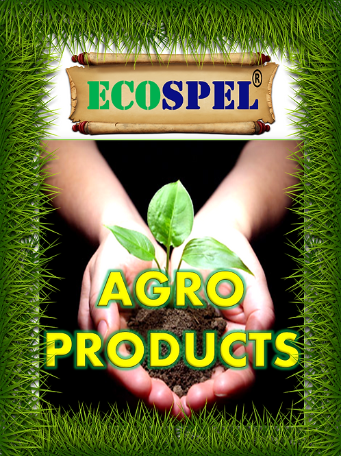 Ecospel Agro Products | 1 kg |