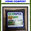 Thumbnail: Ecospel Agro Products | 1 kg |