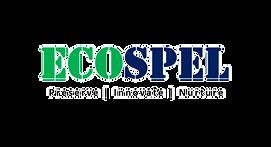 ECOSPEL%20Logo_edited_edited.png