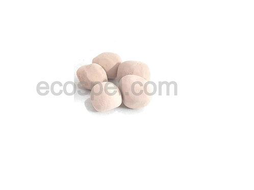 Kalabam Balls Pack | Good Smell Kalabam Pack of 36g |
