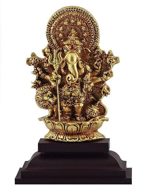 Elegance Central Sri Shubha Drishti Ganapathy  