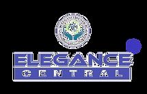 Elegance Central(R).png