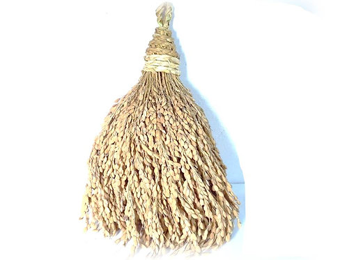 Kathirkkula | Kerala Traditional Bundle of Paddy | Small